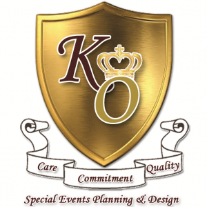 King Occasions - Event Planner in Williston, South Carolina