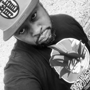 King of Da Lost Boy'z - R&B Vocalist in Indianapolis, Indiana