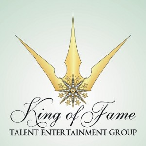 King of Fame Entertainment Group - Cover Band in Dallas, Texas