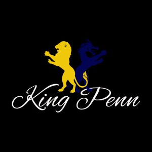 King Penn - Airbrush Artist in Birmingham, Alabama