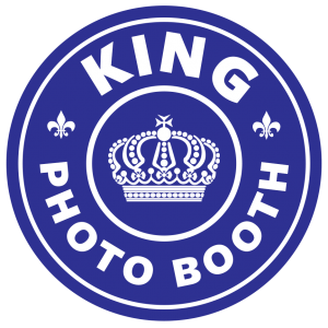 King Photo Booth - Photo Booths in Miami, Florida