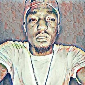 King Rapheal - Hip Hop Artist in Warrensburg, Missouri
