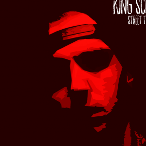 King Schmoolie - Hip Hop Artist in Grand Prairie, Texas