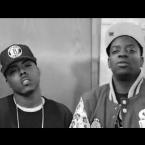 King Seizer - Hip Hop Group in Brooklyn, New York