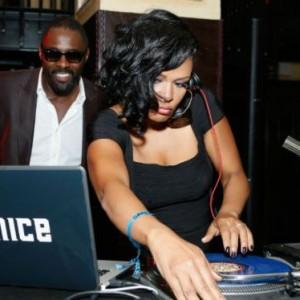 King Smash Ent. - DJ in San Diego, California