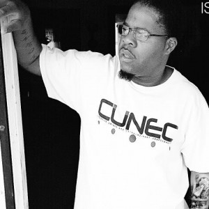 King Tone - Hip Hop Artist in Little Rock, Arkansas