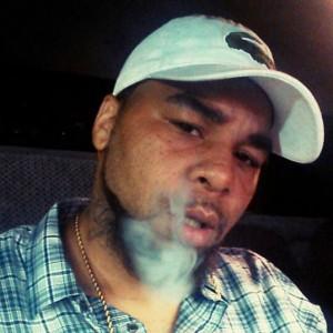 KingDaledaDon - Rapper in Kansas City, Missouri