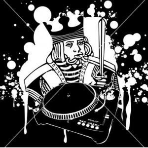 KingDJ Production - DJ / College Entertainment in Westfield, New Jersey