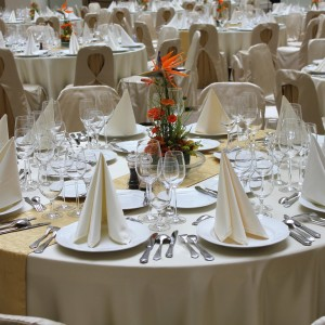 Kingdom Affair Events - Event Planner in Dallas, Texas
