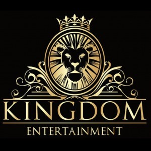 Kingdom Entertainment
