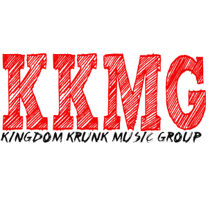 Kingdom Krunk Records - Hip Hop Group / Gospel Music Group in Pascagoula, Mississippi
