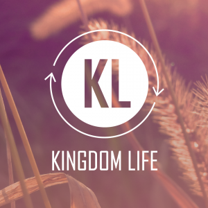 Kingdom Life Music