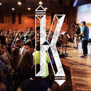Kingdom Worship Band - Christian Band in Dallas, Texas
