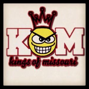 Kings Of Missouri - Hip Hop Group in Kansas City, Missouri