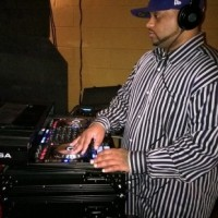 King's Reign Entertainment - Mobile DJ in Romulus, Michigan