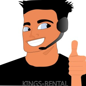 Kings Rentals - Party Rentals / Outdoor Movie Screens in Miami, Florida