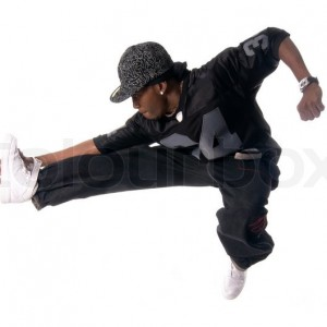 Kingsavage1034 - Hip Hop Dancer in Upper Darby, Pennsylvania