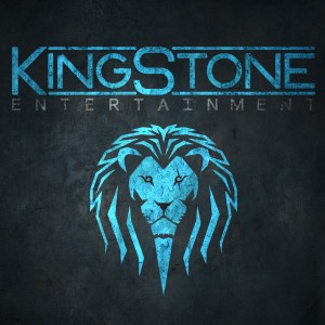 KingStone Entertainment - DJ in Newark, New Jersey