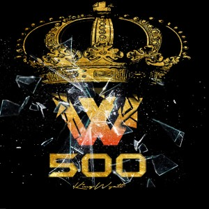 KingWyatt500 Productions - Composer in Laveen, Arizona