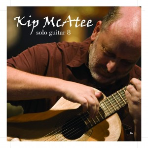 Kip McAtee Classical Guitarist - Classical Guitarist / Guitarist in Honolulu, Hawaii