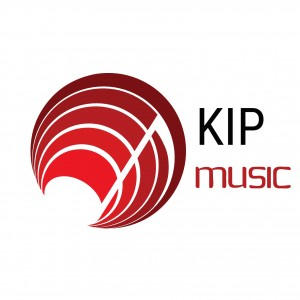 KIP Music Group - Gospel Singer / Wedding Singer in Warren, Michigan