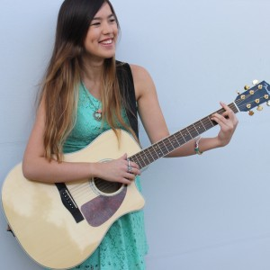 Kira Morrison - Singer/Songwriter in Sherman Oaks, California