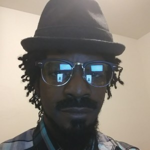 Kirk Ruzzell - Hip Hop Group / Hip Hop Artist in Columbus, Georgia
