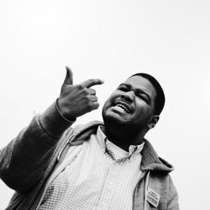Kirwyn Sutherland - Spoken Word Artist in Philadelphia, Pennsylvania