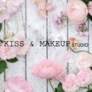 KISS & MAKE UP Studio - Makeup Artist in Windermere, Florida