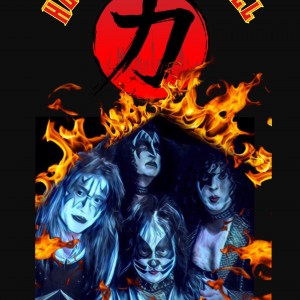 KISS Resurrection - KISS Tribute Band / Tribute Artist in Indianapolis, Indiana