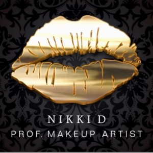 Kiss'd by NikkiD - Makeup Artist in Hampton, Virginia