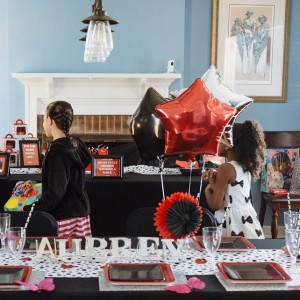 KissMyTiara Party Company - Event Planner in Charlotte, North Carolina