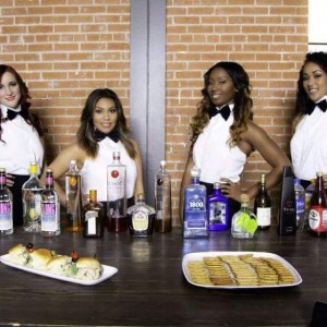 Kitchen Kandy - Bartender in Dallas, Texas