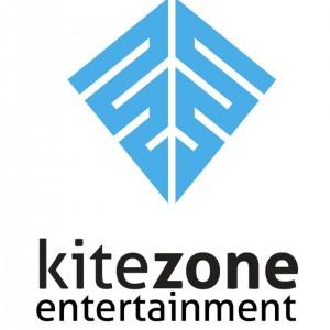 KiteZone Entertainment