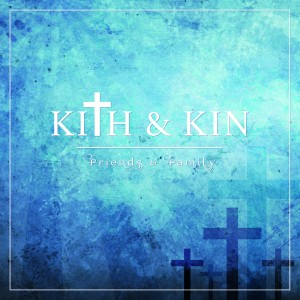 Kith and Kin - Christian Band in Troy, Kansas