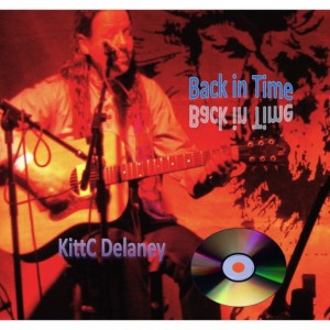 KittC Delaney - Irish / Scottish Entertainment / Folk Singer in Washington, District Of Columbia