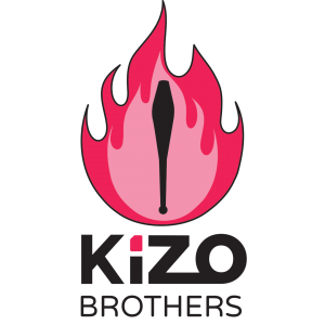 Kizo Brothers Juggling Duo - Juggler / Fire Performer in Hershey, Pennsylvania