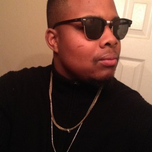 K.Jaye - One Man Band / Hip Hop Artist in Greenville, North Carolina