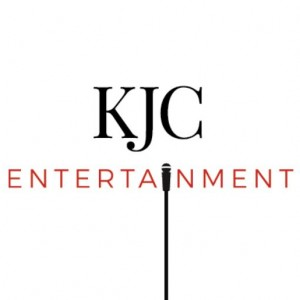 KJC Entertainment - Corporate Entertainment in Toronto, Ontario