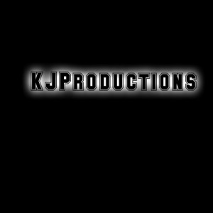 KJProductions - Hip Hop Group in Sun Prairie, Wisconsin