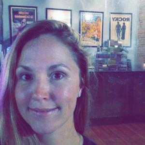 KJ's Bartending - Bartender in Jefferson City, Missouri