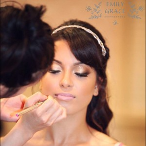 Kabao Knanga Makeup - Makeup Artist / Wedding Services in Milwaukee, Wisconsin