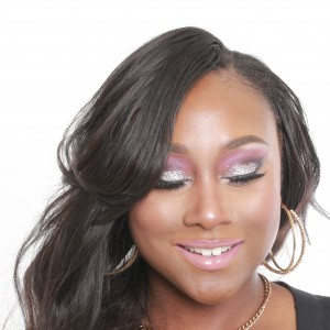 Kkchimua - Makeup Artist in Chicago, Illinois