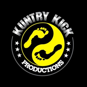 KKP Music Group