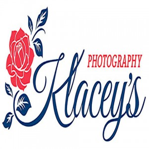 Klacey's Photography and gifts