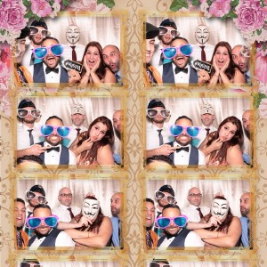 Klass Act Photo Booths - Photo Booths / Wedding Entertainment in Wrightstown, New Jersey