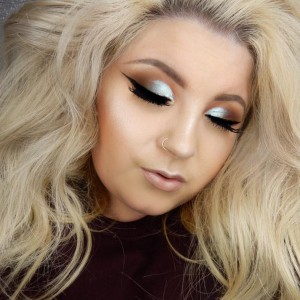 Klassicblonde - Makeup Artist in Wurtsboro, New York