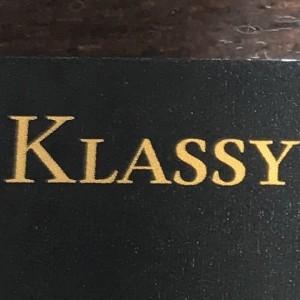 Klassy Kocktails Bartending Service
