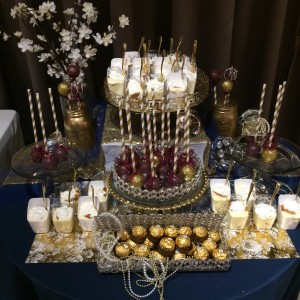 Klassy Kocktails - Bartender / Holiday Party Entertainment in Dallas, Texas