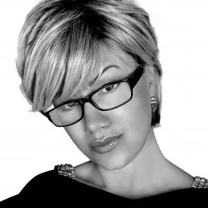 Klaude Walters - Singer/Songwriter in Guelph, Ontario